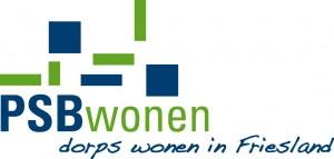 Logo PSBnew_1