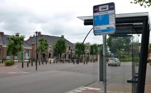 Oenkerk (2)