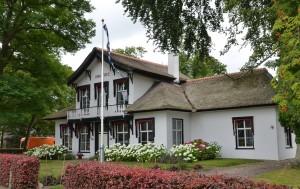Oenkerk (4)