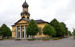 St. Jacobiparochie (2)